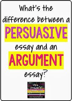 Persuasive essay paragraph 1 introduction