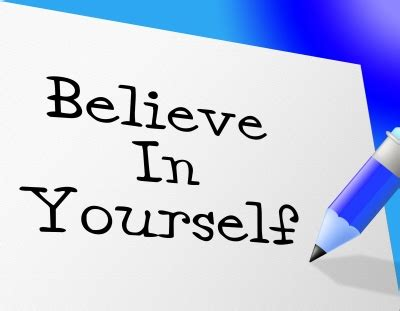 Getting to know yourself essay